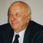 Fritz Hengl Foto 2002