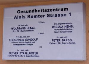 gesundheitszentrum-alois-kemter-str