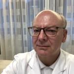MR.Dr.Wolfgang Hengl 2017